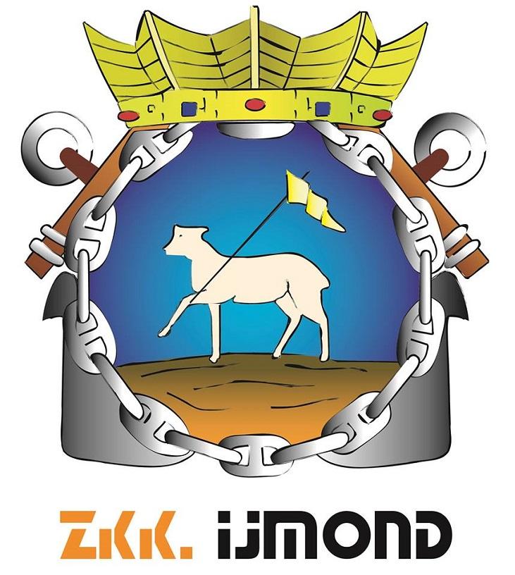 Zeekadetkorps IJmond
